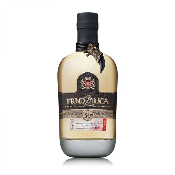 Pacho Matrtaj Frndžalica 0,7 l 50%