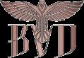 BVD prémiové destiláty
