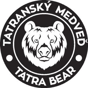 Tatranský Medveď