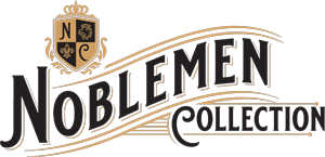 Noblemen Collection